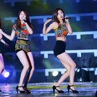 #Girl's Day - Ring My Bell#160814#舞蹈##敏雅韩舞专攻班#http://www.minyacola.com/