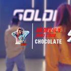 长沙领军街舞&寒假集训 巧克力-Jazz @美拍小助手 @玩转美拍  #我要上热门##长沙街舞#