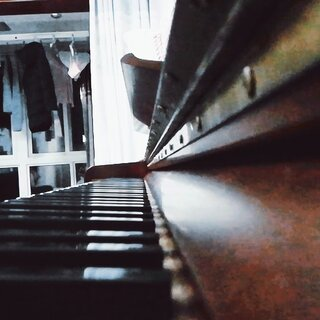 #音樂##鋼琴曲#夢中的婚禮彈奏