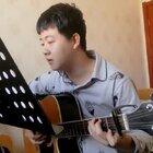 彈唱一首來自五月天的《T1213121》,喜歡的朋友記得點贊。 #邊喜樂彈吉他##T1213121##五月天##一人一句五月天##一人一首五月天##吉他彈唱##音樂#