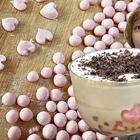 網紅店里的珍珠奶茶,原來自己在家也能做,竟然比奶茶店還好喝!#情人節##奶茶##珍珠奶茶#