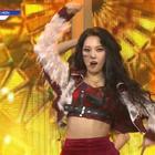 #KARD - RED MOON#2020.2.26冠軍秀,獨一無二的魅力卡牌!#舞蹈##敏雅韓舞專攻班#http://www.minyacola.com/
