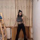 #愛舞蹈愛生活#