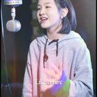 你還是從前那個少年嗎?#小石頭和孩子們##音樂##翻唱#