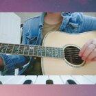 剛寫的新歌,過幾天上傳網易云#原創音樂##我要上熱門@美拍小助手#