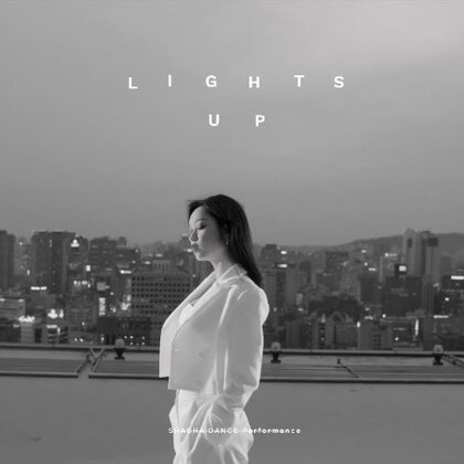#Harry Styles - Lights Up#cover By #YooA# (OH MY GIRL) ,看樣子要爆紅了,等節目一開播,上竄,OHMYGIRL春天到了??#舞蹈##敏雅韓舞專攻班#http://www.minyacola.com/