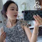 那天的日出太治愈啦~看到美好的事物就想分享給你們 珠海瑞吉酒店日出風景/早起體重/化妝/早餐/穿搭/晚餐煮的韓式小火鍋 #芮妮的vlog##吃秀#