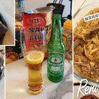 強迫癥妮必須帶封面重新發??/酸菜燉排骨/私服穿搭/拆快遞/零食分享/薩卡洗澡片段哈哈/啤酒加檸檬片(最佳不是喜力是科羅拉??)/吃零食聊天 #芮妮的vlog##吃秀#
