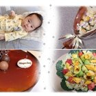 當了媽媽才知道,媽媽們都是用生命去愛著咱們~寶寶們,記得給親愛的媽媽一個擁抱,對她說聲我愛你~??#母親節##寶媽日常##吃秀#  https://shop205476595.taobao.com