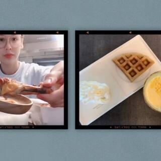 https://shop205476595.taobao.com 昨日的吃食吃秀~#韓國vlog##吃秀##烤雞#