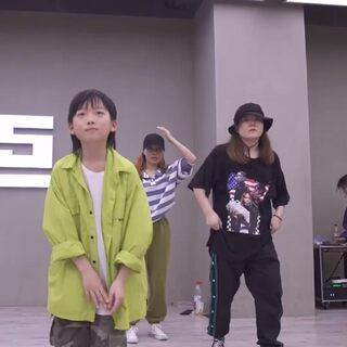 #Kima编舞##回顾2020# 来了、来了,想我了吗?😂😂😂