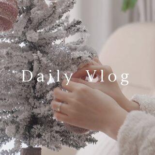 "#vlog#—""冬至,愿与爱,诗思乐素,烟火而居。""  祝大家冬至快乐,一切顺利 #回顾2020##我要上热门@美拍小助手#"