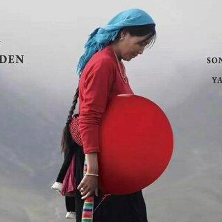 我小时候把避孕套当气球吹,年度十佳电影【气球】灵与肉的礼赞#电影解说##气球#