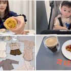 【赞评抽位宝宝送2包蓝莓汁】 http://shop205476595.taobao.com #韩国vlog##吃秀##汉堡#