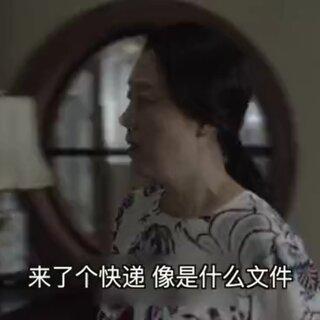 以剧普法 | 《小舍得》:离婚多年,当初约定的房产还能要回来吗?#小舍得 #离婚 来源:CCTV今日说法