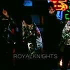 【ROYal-Knights1108美拍】