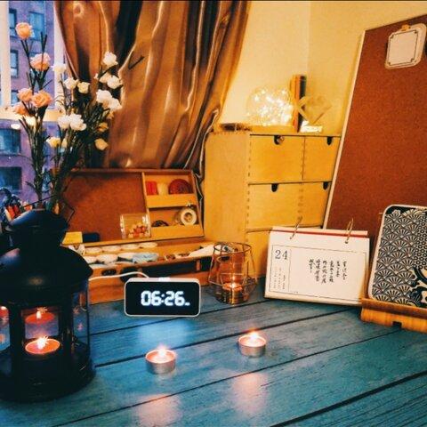 【有姜姜??美拍】#曬曬我的家##曬曬我的書桌#今日...