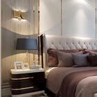 臥室分享,現代輕奢風 #臥室#輕奢風#現代簡約風   #曬曬我的家#