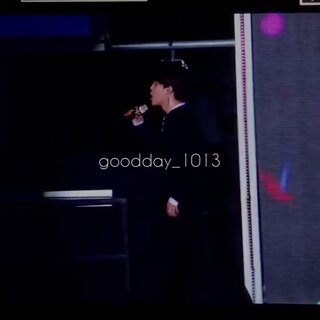 100811 cr.goodday_1013