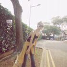 #跟著街拍學穿搭#