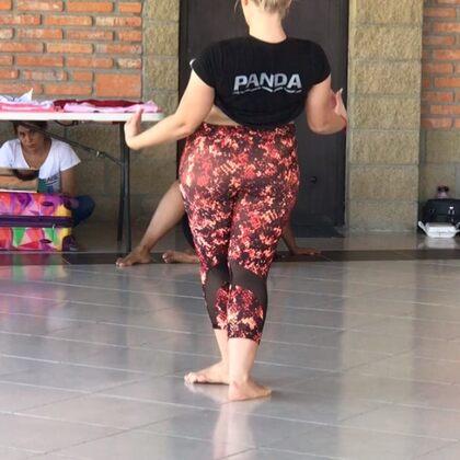 Diva Style,Darina的最新動態#舞蹈##東方舞##我要上熱門#
