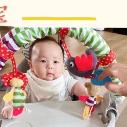 https://shop205476595.taobao.com 【贊評抽位寶寶送火雞蛋黃醬】