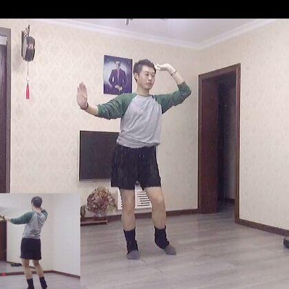 云課堂第四期baladi實用小組合#舞蹈##肚皮舞##東方舞肚皮舞#