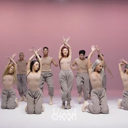 #MAMAMOO华莎 - Maria#舞蹈版[BE ORIGINAL] ,舞蹈版也是一窝蜂的上啊??半夜突袭,实测在线人数??#舞蹈##敏雅韩舞专攻班#http://slgjbcdyppdr.rq138.com/