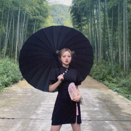 『13/7』小喬村口店https://shop366615250.taobao.com/shop/view_shop.htm?shop_id=366615250     出山?? 明晚八點直播~#小喬的分享##今日穿搭#