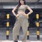 ✨华莎-Maria✨#舞蹈#很久没发长视频了 是不是有点怀念啊@美拍小助手