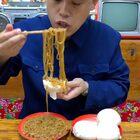 劉大軍幸福生活45#美食#
