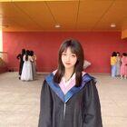 (Happy graduation??