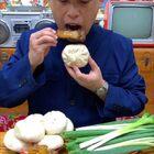 劉大軍幸福生活47#美食#