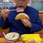 劉大軍幸福生活48#美食#