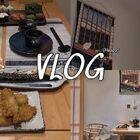 又是一天日常(懶到現在才剪輯完) #vlog##日常# @美拍小助手