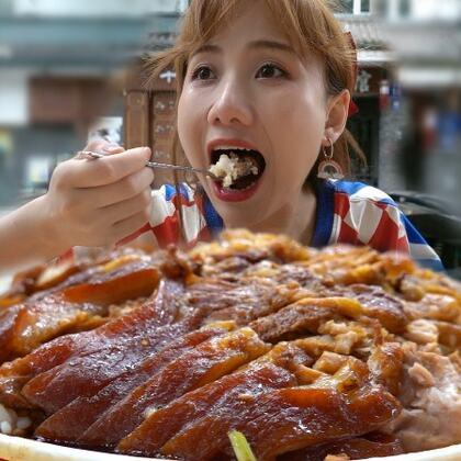 連探街坊6家店戰況曲折,這些旮旮角角的美食最滋味老!#密子君##美食##吃秀#