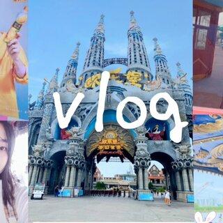 #我要上熱門#@美拍小助手  #可欣的vlog#我居然現在才發現我忘記傳到美拍上了 ??好久不見呀過幾天更購物分享!  !  !