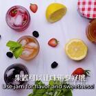 最喜欢夏日微醺的感觉,晚间一杯甜酒沁人心脾,关于酒的小知识,你知道几个呢?#机智日记##我要上热门##酒#