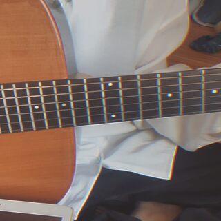 #吉他弹唱##我要上热门##音乐#