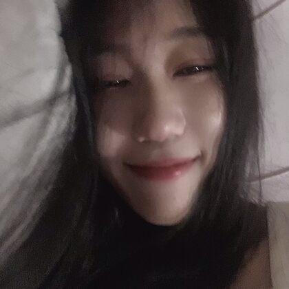【Zhangiahey-美拍】20-08-21 22:47