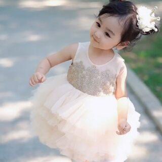 生日女儿吧,这样你就会知道,生活到底有多甜#七夕快乐#