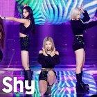 #ITZY - Not Shy#直拍 2020.09.06人氣歌謠#舞蹈##敏雅韓舞專攻班#http://www.minyacola.com/