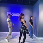 #韓舞##零基礎成人舞蹈培訓##臨沂#甜甜的女團舞蹈專屬《so cool》Sistar