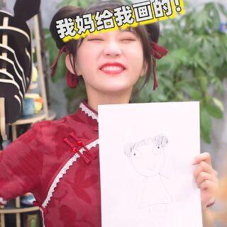 中国京剧美女VS日本和服美女,你选哪一个?