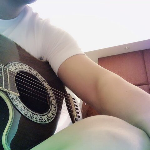 【萝卜特老师茄子视频】吴宗宪写给小鬼的歌~#吉他#