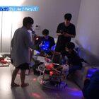 #iKON# -《We Like 2 Party》