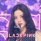 #BLACKPINK# -《Lovesick Girls》今日音樂中心回歸初舞臺!