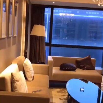 超低价格入住全国希尔顿五星酒店~  感受高端待遇用钻石黑卡会员预定   普通酒店的价格入住[呲牙][呲牙][呲牙]