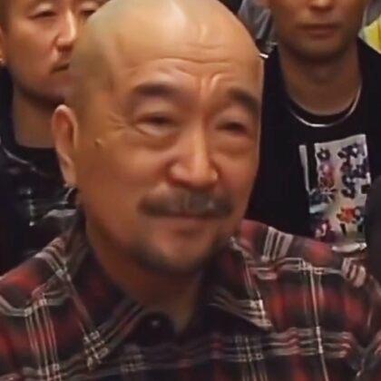 李保田获得第13届金鹰奖终身成就电视艺术家!曾6获视帝3夺影帝👍你还记得喜来乐、刘罗锅吗?