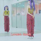 #blakpink新歌 #lovesickgirls慢动作教学来咯~粉墨少女冲啊~#零基础学舞蹈#